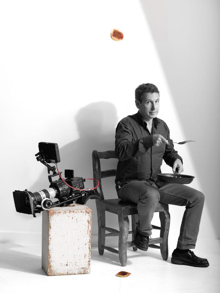 ksk studios ny video production